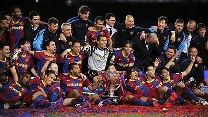 Barcelona Wallpapers Players Fc Player