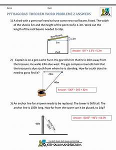 Analytic Geometry Word Problems With Solutions Pdf