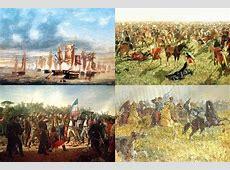 Cisplatine War Wikipedia