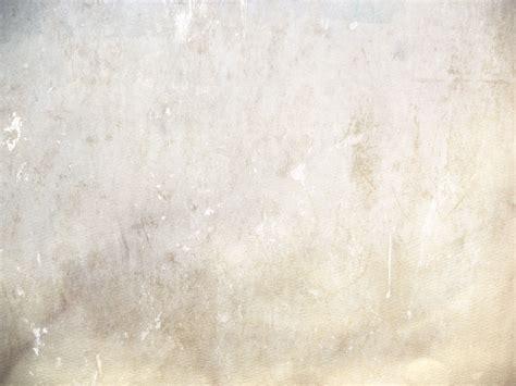 Subtle Light Grunge Texture Texture Texture design Grunge