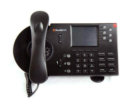 Shorephone 565G...