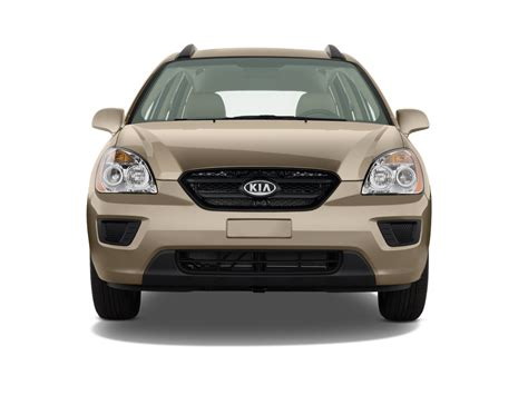 suv kia 2008 kia rondo reviews research new used models motor trend