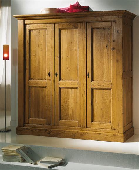 conforama armoire chambre cuisine armoire portes chambre ã coucher chene blanc