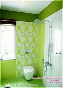 Kerala Interior Design With Photos Kerala Home Design