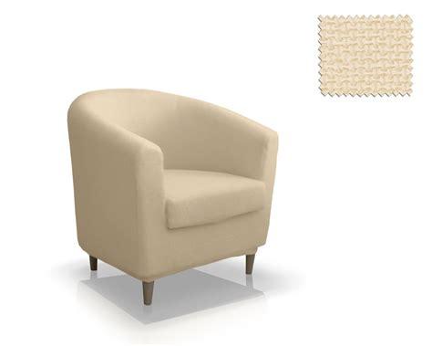 Ikea Sessel Hussen by Bielastische Husse F 252 R Club Sessel Niger