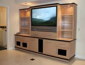 Home Interior Tv Cabinet Modern Tv Cupboard Simple Home Decoration