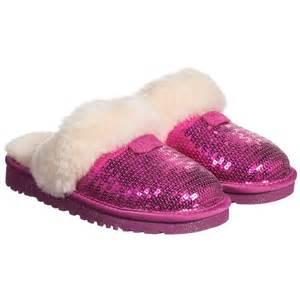 pink ugg slippers sale pink ugg slippers sale