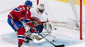 Image result for habs vs panthers images