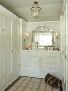 Dressers with Built in Closet