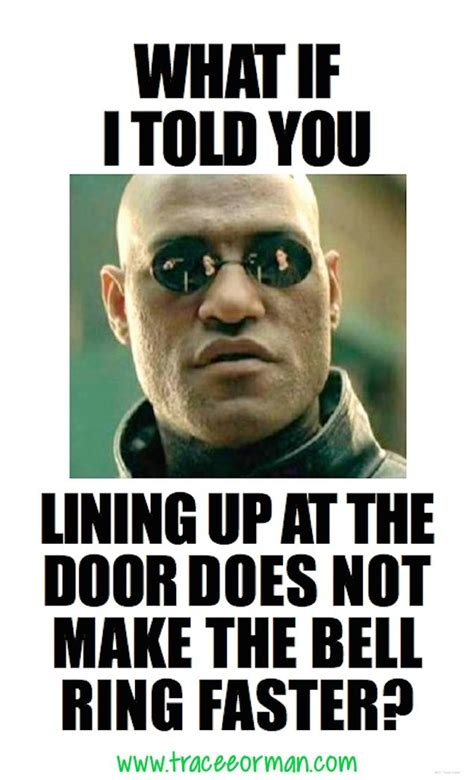 Classroom Memes - classroom memes posters editable back to school class rules teaching the doors and le veon