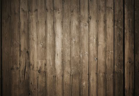 popular light wood texture buy cheap light wood texture