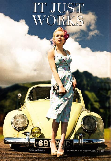 pin   vw beetle vintage vw ads pinterest vw