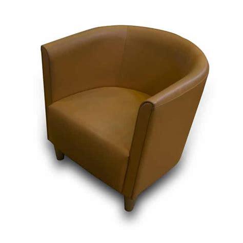 comment nettoyer un fauteuil en cuir comment entretenir un fauteuil en cuir de conception de maison