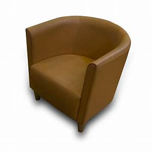 Entretenir un canape en simili cuir les astucieux for Produit entretien canapé simili cuir
