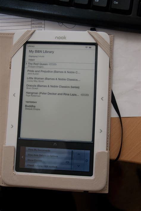 barnes and noble nook books nook look it s a binary world 2 0