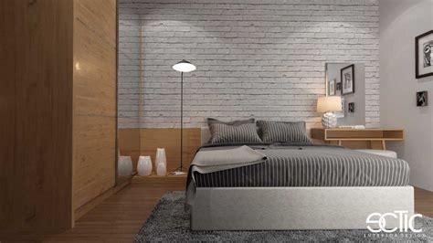 project project house ciganitri bedroom desain arsitek