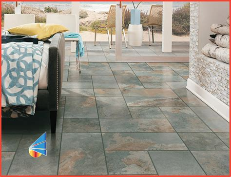 florida forever floors home and commercial flooring in