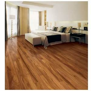 comment choisir son parquet guide complet With comment choisir un parquet