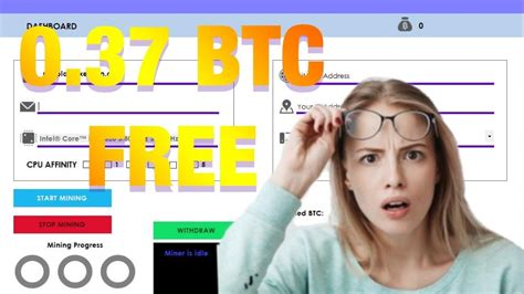 It is one of the best mining software that offers a clean and easy to use interface. Best Bitcoin Mining Software for PC 2020 Free Download No