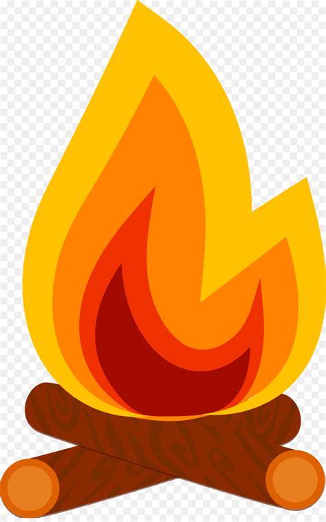Bonfire Clipart Bonfire Png Images Free