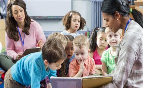 preschool requirements early childhood depot 615 | Prhl Thr Ruirmnt