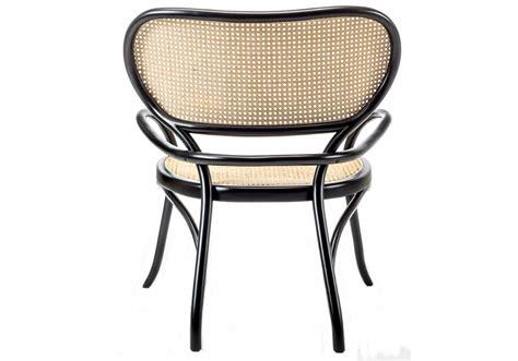 chaises thonet lehnstuhl lounge chair gebrüder thonet vienna milia shop