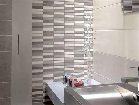 geotile azulejos argumanez azulejos pavimentos suelos ceramica griferia sanitarios
