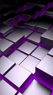 3D Cubes wallpaper by _MARIKA_ - 40 - Free on ZEDGE™