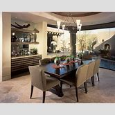 dining-room-design-ideas