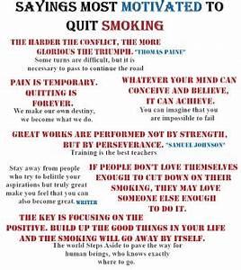 Anti Smoking Quotes Famous. QuotesGram