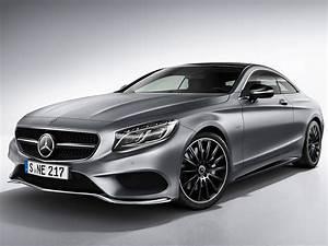 Leasingrückläufer Kaufen Mercedes : mercedes s klasse coup night edition preis ~ Jslefanu.com Haus und Dekorationen