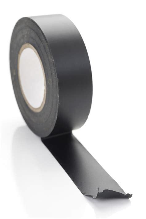 types  tape blains farm fleet blog