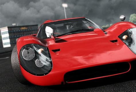 Best Starter Project Cars brand new project cars screenshots released