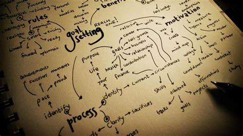 goal setting strategies  scientific  career success science aaas
