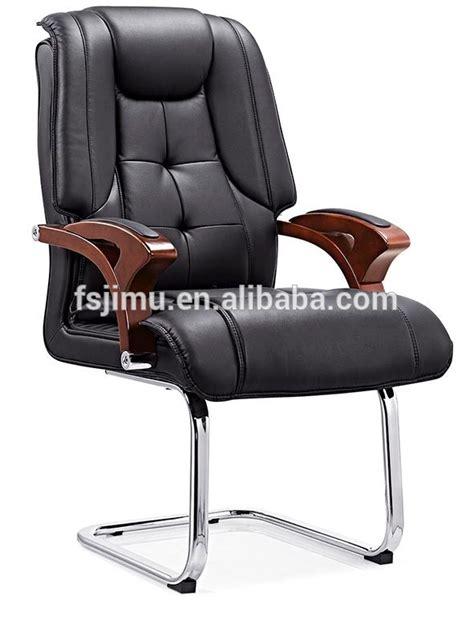 pied de chaise de bureau chaise bureau pied fixe le monde de léa