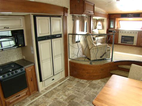 electric cat litter box open range rving is easy at lerch rv