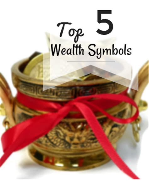 unique feng shui blog top 5 feng shui symbols that activate your wealth energy