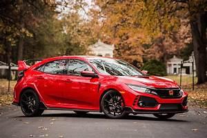 Honda Type R 2018 : 2018 honda civic type r review ratings specs photos price and more roadshow ~ Medecine-chirurgie-esthetiques.com Avis de Voitures