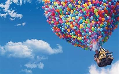 Disneyland Desktop Disney Wallpapers Pixar