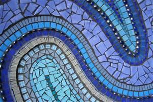 Mosaikbilder Selber Machen : mosaik spiegel selber machen so geht 39 s ~ Whattoseeinmadrid.com Haus und Dekorationen