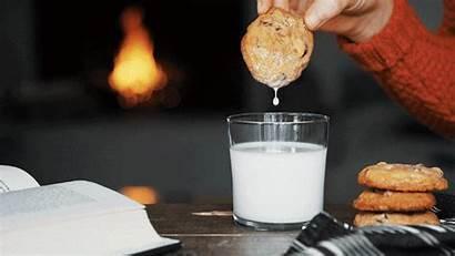 Cookies Cookie Drip Salt Box Cinemagraphs