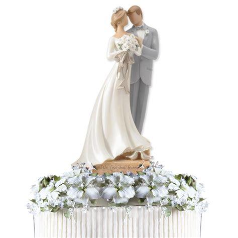L Wedding Cake Topper Blog Monclerjacketsoutlet Pw