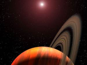 Colliding Universes: Many more stars than we thought, new ...
