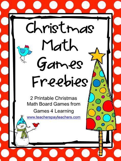 christmas math worksheets for 5th grade worksheet mogenk