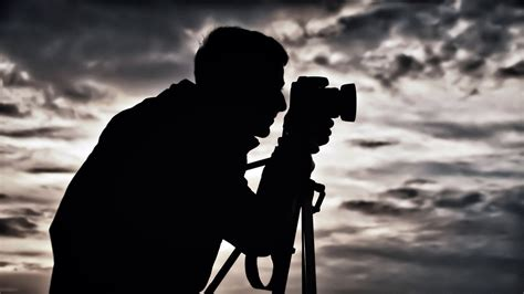photographer wallpapers  desktop images  photographer