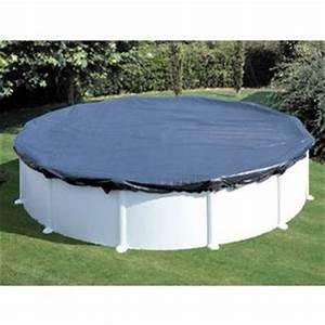 Bache Hivernage Piscine Intex : bache hiver piscine hors sol piscine discount ~ Dailycaller-alerts.com Idées de Décoration