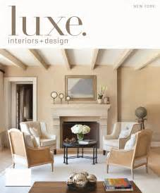 luxe home interior luxe home interiors the best inspiration for interiors design and furniture