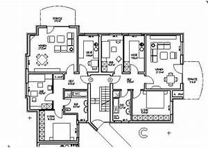 Haus Online Entwerfen : haus selber planen flachdach planen software zur ~ Articles-book.com Haus und Dekorationen