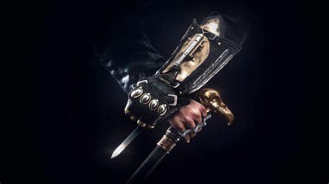 Assassin S Creed Animated Wallpaper - assassins creed syndicate hd animated wallpaper