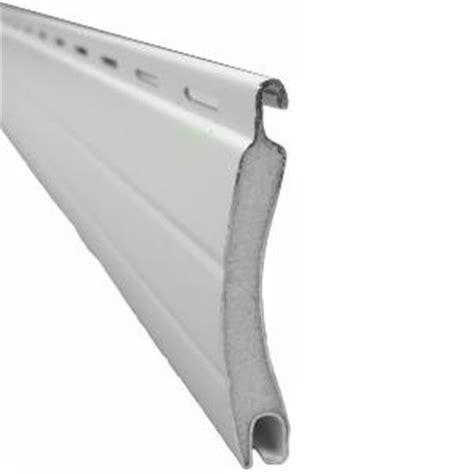 lame volet roulant lames aluminium de volet roulant 41x8 mm